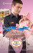 The Sheriff and the Baby (Babies & Bachelors USA) (Harlequin American Romance, #1309)