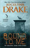 Bound to Me (Dark Days, #0.5)