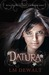 Datura (The Quest for Reason, #2)