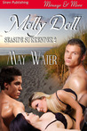 Molly Doll /Seaside Surrender 2