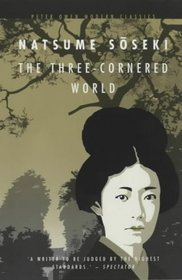 The Three-Cornered World