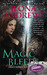 Magic Bleeds (Kate Daniels,...