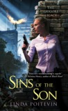 Sins of the Son by Linda Poitevin