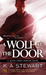 A Wolf at the Door (Jesse J...