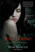 Soul Bound (Blood Coven Vampire, #7)