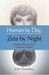 Human by Day, Zeta by Night by Judy Carroll