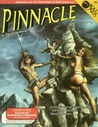 Pinnacle (Role Aids / Advanced Dungeons & Dragons #735)