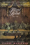 Toward the Brink, 1785-1787 (Age of the French Revolution, Vol 4)