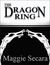 The Dragon Ring (Harper Errant, #1)