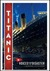 Titanic: Voices From the Di...