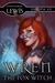 Wren the Fox Witch (Europa #3)