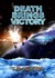 Death Brings Victory by T. M. Hunter
