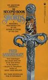 The Second Book of Swords (Books of Swords, #2)