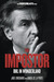 The Impostor: BHL in Wonderland