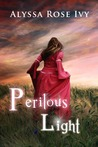 Perilous Light (The Afterglow Trilogy, #2)