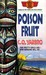 Poison Fruit (Charles Spotted Moon series, #3)