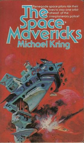 The Space Mavericks
