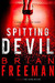 Spitting Devil (Jonathan Stride, #5.5)
