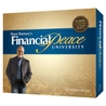 Financial Peace University DVD Home Study Kit