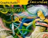 Warbreaker, Part 3 of 3