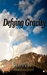 Defying Gravity (Damaged, #2)