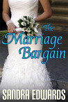 The Marriage Bargain (Billionaire Games #1)