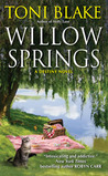 Willow Springs (Destiny, #5)