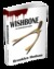WISHBONE...Be Careful What You Wish For by Brooklyn Hudson