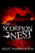 The Scorpion Nest: A Short ...