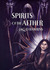 Spirits of the Aether