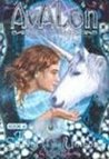 The Secret of the Unicorn (Avalon: Web of Magic, #4)