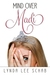 Mind over Madi (The Madi Se...