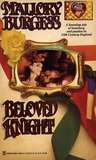 Beloved Knight (Beloved, #1)