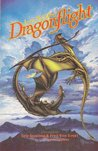 Anne McCaffrey's Dragonflight #2