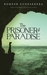The Prisoner of Paradise by Romesh Gunesekera