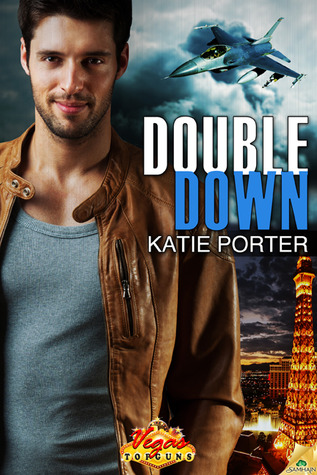 Double Down by Katie Porter