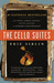 The Cello Suites: J.S. Bach...