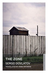 Zone: A Prison Camp Guard's Story