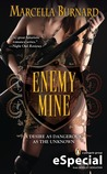 Enemy Mine (Enemy, #2.5)