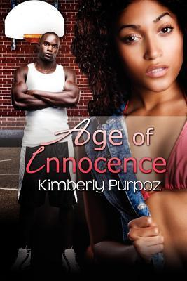 Age of Innocence (The Nia Trilogy)