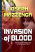 Invasion of Blood