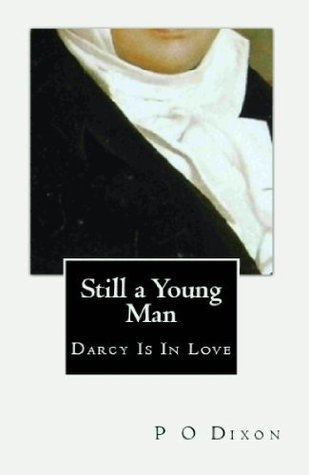 Still a Young Man by P.O. Dixon