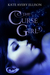 The Curse Girl by Kate Avery Ellison