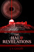 The Halo Revelations by J.S. Colley