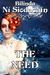 The Need (Immortal Beloved #1)