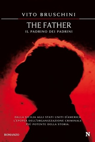 The father: il padrino dei padrini
