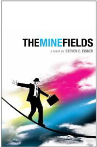 The MineFields by Steven C. Eisner