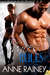 Vance's Rules (Blackwater, #2)