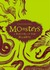 Monsters: A Bestiary of the Bizarre
