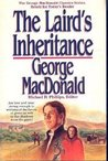 The Laird's Inheritance